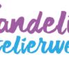 Deelname Landelijk Atelierweekend 17 november
